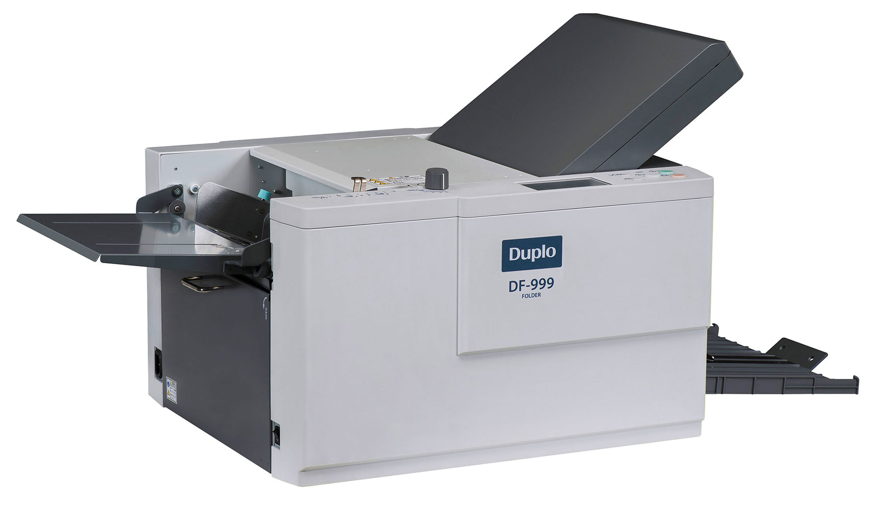Duplo DF-999